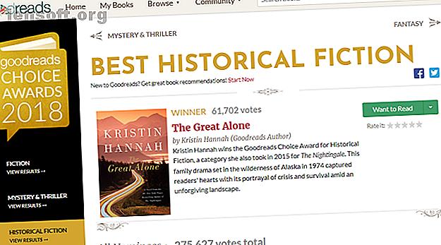 Lire des critiques de livres avant de magasiner peut vous épargner des regrets.  Voici les meilleurs sites de critiques de livres que vous pouvez consulter.