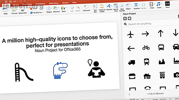 Tirez parti de ces sites, guides et compléments pour créer une superbe présentation PowerPoint épatant votre auditoire.