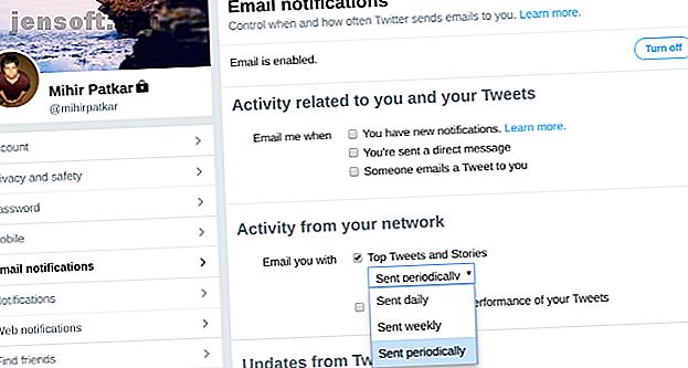 Voici quelques outils pour découvrir les meilleurs tweets et les plus drôles, et pour ne pas manquer certains de ses meilleurs moments.