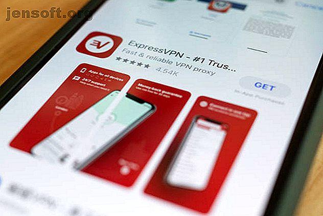 Nous expliquons comment configurer un VPN sur iPhone en utilisant à la fois une application fournisseur et la méthode manuelle afin de protéger votre navigation mobile.