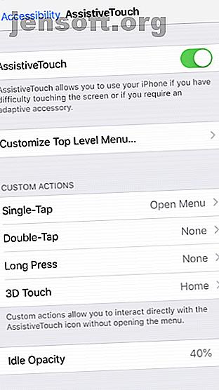 समस्या निवारण के लिए ऐप्स और युक्तियों सहित अपनी iPhone स्क्रीन को घुमाए जाने के लिए बाध्य करने के बारे में जानने के लिए आपको यहां सब कुछ आवश्यक है।