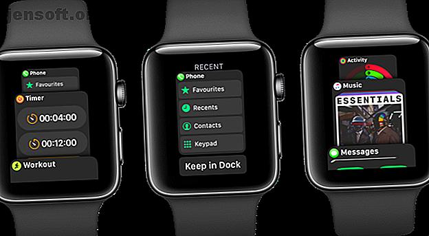 एक Apple घड़ी मिला और सुनिश्चित नहीं है कि कहां से शुरू करें?  आइए हम आपको इन 12 आवश्यक सुझावों और सुविधाओं के साथ इसे बनाने में मदद करते हैं।