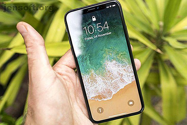 यहां आपको यह जानने की आवश्यकता है कि बैकअप से अपने iPhone को पुनर्स्थापित करने का समय कब है।  यहां सबसे अच्छे तरीके, टिप्स और बहुत कुछ हैं।
