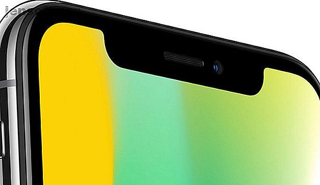 ऐप्पल के iPhone 11 और iPhone 11 प्रो महान हैं, लेकिन वे सुधार कर सकते हैं।  यहाँ अगले iPhone के लिए हमारे शीर्ष वांछित विशेषताएं हैं।