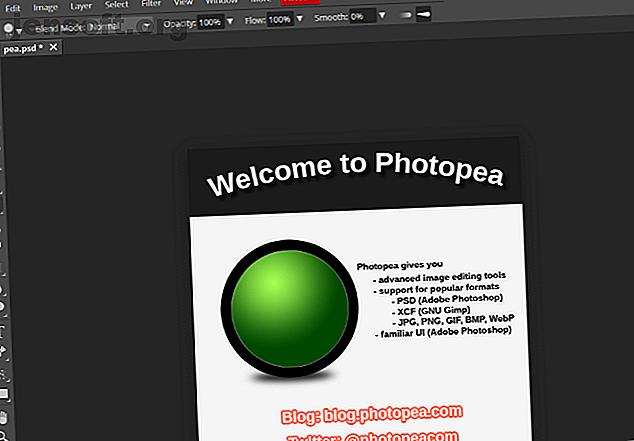 Trouver une alternative à Adobe Photoshop pour Linux n'est pas si difficile.  Voici les meilleures alternatives Photoshop pour Linux.
