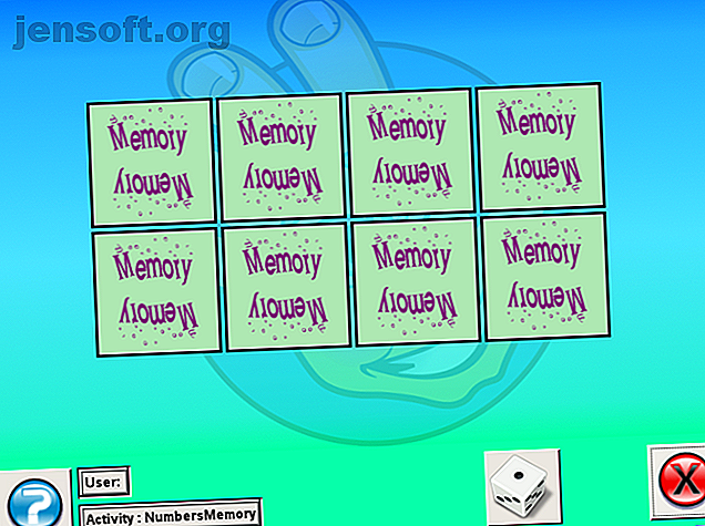 Vous recherchez des jeux Linux pour éduquer et divertir vos enfants ou vos étudiants?  Essayez ces jeux éducatifs Linux pour commencer.