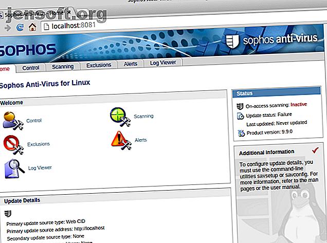 Pensez-vous que Linux n'a pas besoin d'antivirus?  Pensez encore.  Ces outils antivirus gratuits peuvent vous assurer que votre machine Linux reste exempte de virus.