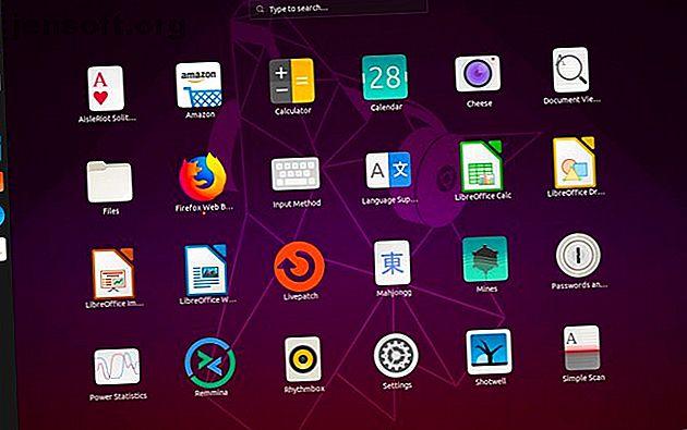 Vous envisagez un système d'exploitation Linux pour un nouveau projet?  Debian et Ubuntu sont d'excellents choix pour un PC, un ordinateur portable ou un serveur Linux.  Mais quel est le meilleur?