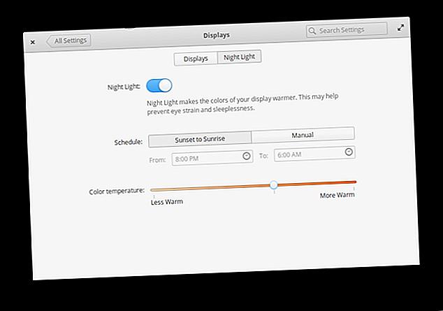 Vous pensez installer elementaryOS?  Voici plusieurs fonctionnalités impressionnantes qui en font une excellente option pour les utilisateurs Windows et Mac.