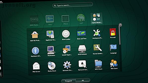 Les meilleures distributions Linux sont difficiles à trouver.  À moins que vous ne lisiez notre liste des meilleurs systèmes d'exploitation Linux pour les jeux, Raspberry Pi, et plus encore.
