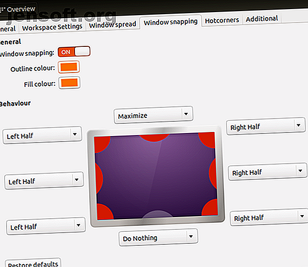 Vous cherchez une nouvelle installation d'Ubuntu et vous vous sentez perdu?  Voici les applications Ubuntu indispensables que vous devez installer en premier.