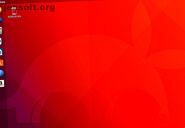 Ubuntu 18.04 LTS Bionic Beaver est une version de support à long terme.  Voici pourquoi vous devriez utiliser Ubuntu 18.04 LTS jusqu'au moins 2021.