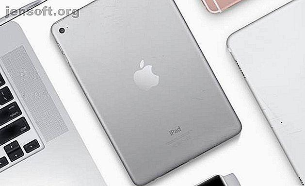 Devez-vous utiliser Apple Trade-in ou Mac of All Trades lorsque vous souhaitez vendre vos appareils Apple?  Voyons voir qui gagne le plus d'argent.