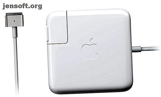 Vous vous demandez de quels adaptateurs vous avez besoin pour votre Mac ou votre iPhone?  Voici tous les adaptateurs vendus par Apple pour vous aider à trouver ce dont vous avez besoin.