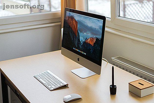 Découvrez comment vérifier si vous pouvez remplacer la RAM de votre Mac, où acheter de la RAM et comment la mettre à niveau dans le présent guide de mise à niveau de la RAM du Mac.
