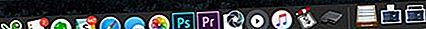Chaque utilisateur Windows doit connaître les bases du travail sur un Mac.  Voici un guide rapide pour aider les nouveaux arrivants Mac à se repérer.
