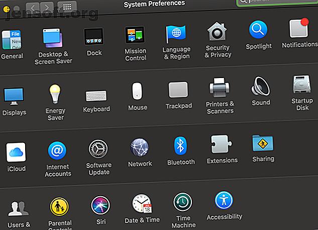 Voici comment activer Bluetooth sur votre Mac, associer et connecter des périphériques et maîtriser cette technologie utile sous macOS.