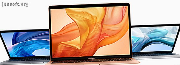 Ein Reset von SMC und PRAM / NVRAM kann dazu beitragen, dass jeder Mac, einschließlich MacBook Pro und MacBook Air, wieder reibungslos funktioniert.