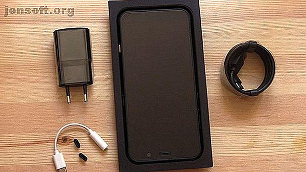 L'AGM X3 est un téléphone robuste et étanche qui se démarque comme un appareil Android haut de gamme.  Il faut se battre sans transpirer et fonctionne mieux que tout autre téléphone robuste.