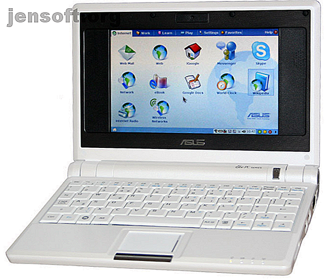 El One Mix 2S tiene una calidad de construcción fantástica, altas especificaciones y está bellamente diseñado.  Se decepciona solo por la mala conexión Wi-Fi y un teclado de curva de aprendizaje empinado.