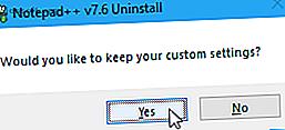 Notepad ++ est un éditeur de texte puissant.  Saviez-vous que le Notepad ++ Plugin Manager peut vous aider à étendre ses fonctionnalités?