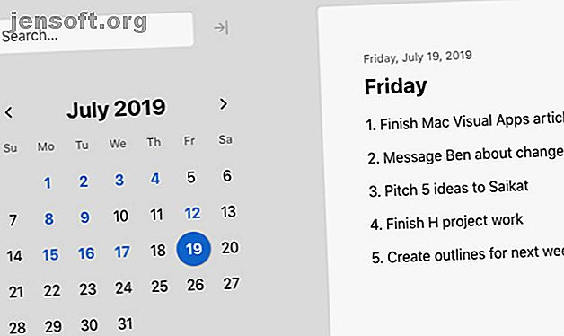 En journalför vana kan starta din produktivitet.  Lär dig hur du kan öka ditt arbetsliv med din dagbok och dessa starttips.