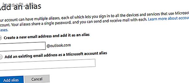 Vill du stänga ditt Microsoft-konto?  Eller radera ett Outlook- eller Hotmail-konto?  Här är metoden för att göra det.