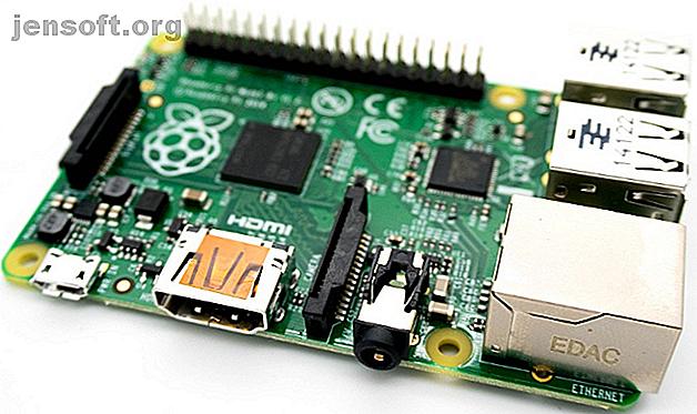 Vous voulez coder sur le Raspberry Pi mais il vous manque un IDE?  Essayez l'environnement de développement intégré Code-OSS pour Raspbian.