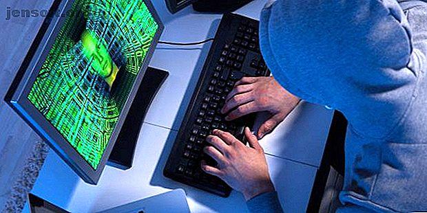 Les iPhones ont été piratés par des sites Web distribuant des chaînes de liaison automatisées de programmes malveillants.  Découvrez comment réparer un iPhone piraté.