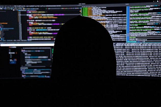 Vous avez entendu dire que Linux n'était pas vraiment perturbé par les virus et les logiciels malveillants.  Mais pourquoi est-ce?  Et, plus important encore, est-ce vrai?