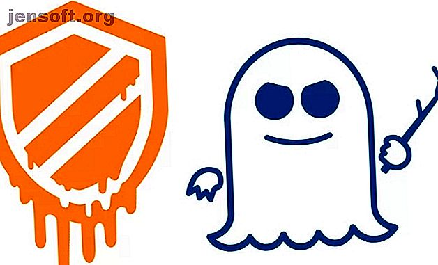 Spectre et Meltdown sont des vulnérabilités de la CPU.  Sommes-nous plus près de résoudre ces vulnérabilités?  Les patchs ont-ils fonctionné?