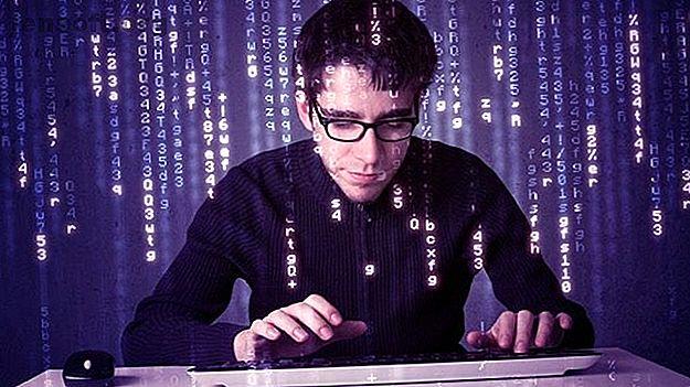 Vous pouvez gagner de l'argent légalement en tant que pirate informatique.  C'est ce qu'on appelle le piratage éthique et aide à garder les logiciels sûrs, stables et sécurisés.