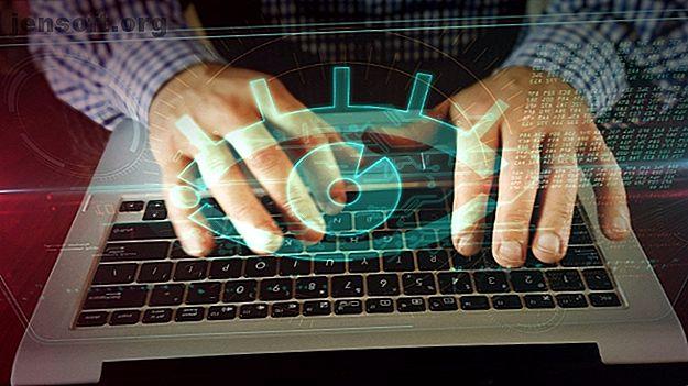 Votre logiciel antivirus est-il sécurisé et efficace?  Voici comment le tester et voir par vous-même.