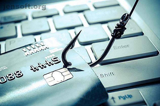 Alors que les attaques de phishing ciblent des individus, les cyberattaques de chasse à la baleine visent des entreprises et des organisations.  Voici ce qu'il faut rechercher.