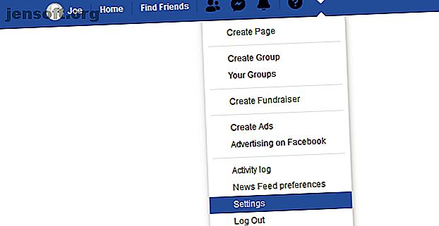 Nous allons vous montrer comment voir quels appareils peuvent accéder à votre compte Facebook et vous aider à vous déconnecter à distance de Facebook.