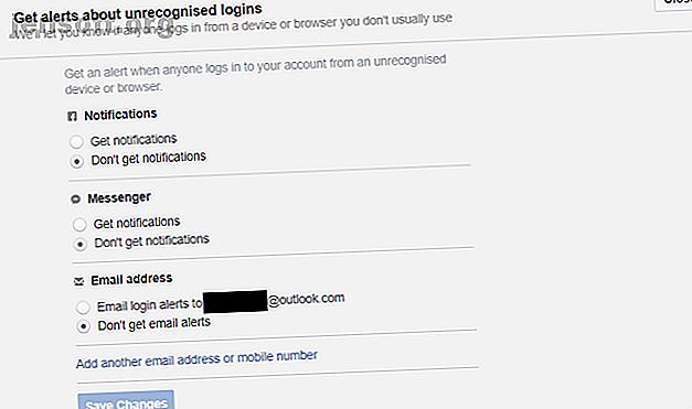 Facebook hébergeant une telle quantité de données, vous devez protéger votre compte.  Voici comment savoir si votre Facebook a été piraté.