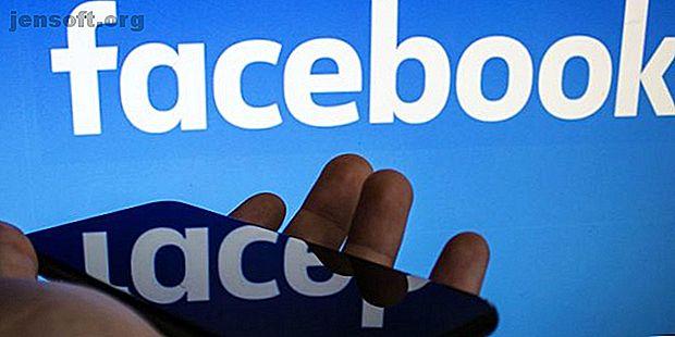 En este artículo, explicaremos cómo Facebook recopila datos sobre usted y cómo ver y cambiar sus preferencias de anuncios.