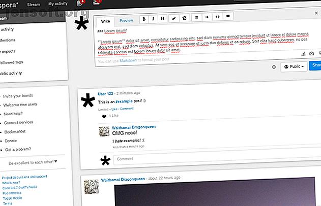 Google+ avait quelques fonctionnalités intéressantes qui ne sont pas facilement reproduites ailleurs.  Voici les meilleures alternatives de Google+.