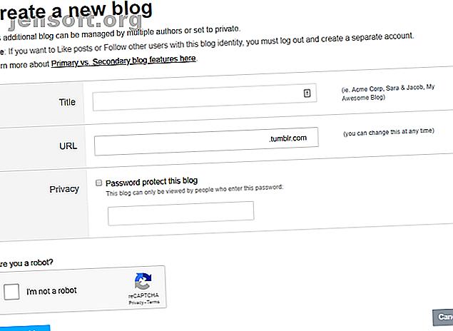Estos son los consejos más útiles de Tumblr que necesita saber, incluido qué es Tumblr, cómo usar Tumblr y las mejores prácticas para Tumblr.