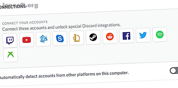 Utiliser Discord est simple.  Cependant, en utilisant ces trucs et astuces Discord, vous pouvez obtenir encore plus de Discord.