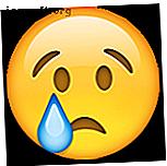Qu Est Ce Que Cela Signifie Emoji Face Significations Expliquees
