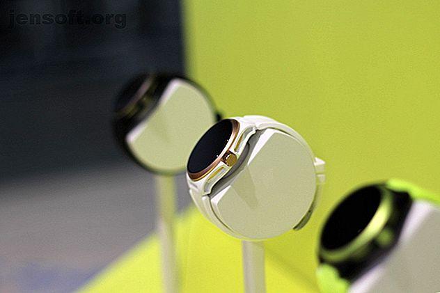 Il primo smartwatch Puma in collaborazione con Fossil è il sogno di un appassionato di fitness.  Il dispositivo è economico, comodo e ricco di funzionalità.