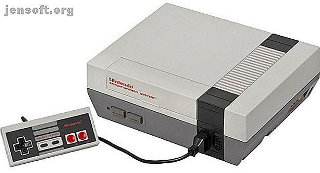 Vous voulez vous connecter et jouer à des jeux rétro sur votre ancienne console?  Arrêtez!  Premièrement, voici comment vérifier que votre matériel fonctionne correctement.
