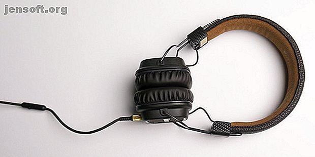 Hur länge håller dina hörlurar?  Om de bryter för snabbt, här är varför och vad du kan göra för att förlänga deras livslängd.