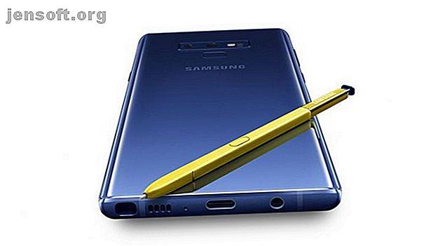 Αγοράσατε ένα νέο smartphone και παρατηρήσατε ότι η μπαταρία φαίνεται να είναι τόσο μικρή όσο αυτή του παλιού σας τηλεφώνου;  Εδώ γιατί.