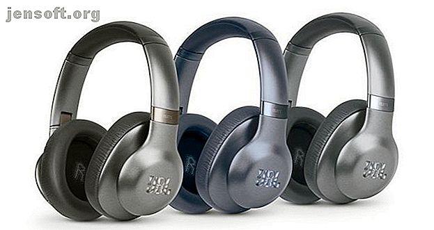 Vous envisagez d'acheter des écouteurs sans fil?  Voici ce que vous devez savoir sur le prix, la forme, les spécifications techniques, etc.