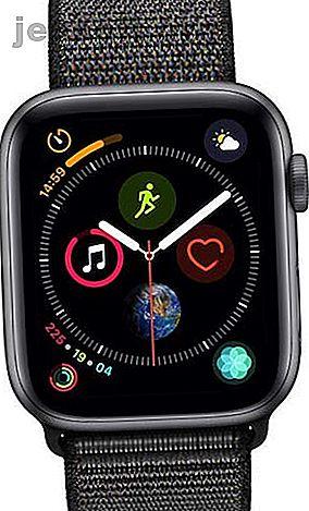 Est-ce qu'une Apple Watch pour les enfants?  Voici pourquoi vous devriez en acheter un, pourquoi vous ne le feriez peut-être pas, et des alternatives abordables pour Apple Watch.