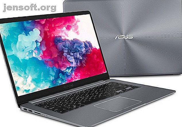 Des bons hybrides 2 en 1 aux excellents remplacements de bureau, voici notre sélection des meilleurs ordinateurs portables de moins de 500 $.