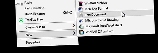 Besoin de garder un dossier Windows privé?  Voici quelques méthodes que vous pouvez utiliser pour protéger par mot de passe vos fichiers sur un ordinateur Windows 10.