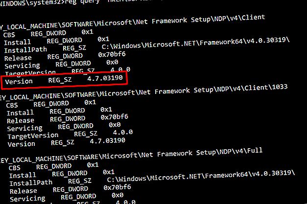 Microsoft vous fournit un outil gratuit pour analyser les raisons pour lesquelles une mise à niveau ou une mise à jour a échoué.  Voici comment vous pouvez l'utiliser pour résoudre des problèmes.